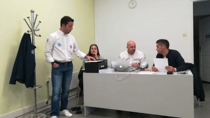 Assembleia Geral da ATNAS aprova Plano de Atividades 2018 e 2019