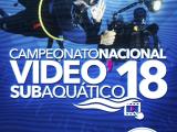 Campeonato Nacional de Video Subaquático 2018
