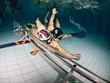 [NOVA DATA] Campeonato Nacional de Hóquei Subaquático